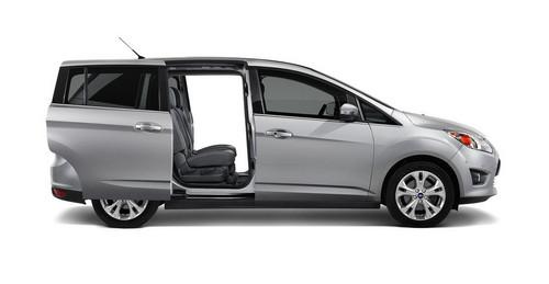 New Kia Carens Deals 2014 Kia Carens For Sale Cheap Kia