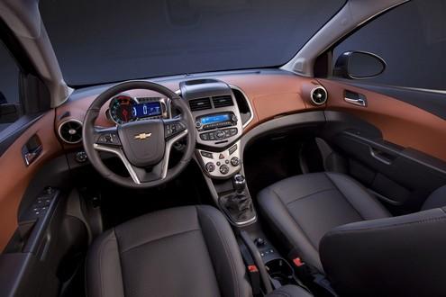 http://www.motorward.com/wp-content/images/2011/01/2012-Chevrolet-Sonic-6.jpg