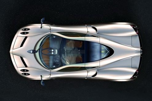 http://www.motorward.com/wp-content/images/2011/01/Pagani-Huayra-10.jpg