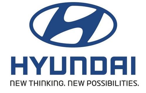 Hyundai Slogan | Cosas de Autos Blog