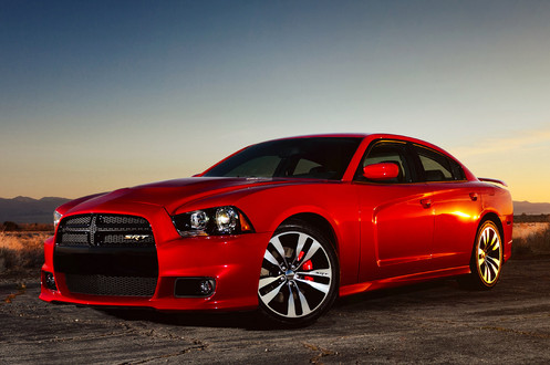 2012  Charger on 2012 Dodge Charger Srt8 1 Jpg