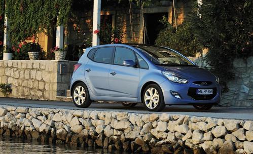 http://www.motorward.com/wp-content/images/2011/02/Hyundai-ix20_2011.jpg