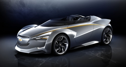 GM-Korea-Introduces-Chevrolet-Mi-ray-Roadster-Concept.jpg