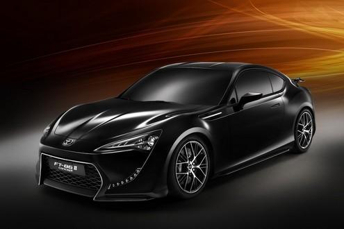 [Image: Toyota-FT-86-II-Concept-1.jpg]