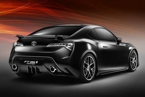[Image: Toyota-FT-86-II-Concept-3.jpg]