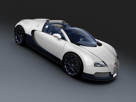 http://www.motorward.com/wp-content/images/2011/04/Bugattis-Shanghai-1.jpg