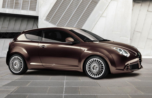 2011my alfa romeo mito uk price. Black Bedroom Furniture Sets. Home Design Ideas