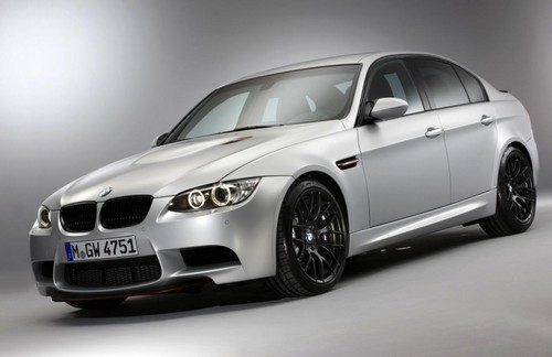 BMW M3 CRT, BMW M3 CRT price, BMW M3 CRT specs, BMW M3 CRT for sale, BMW   M3 CRT wallpaper
