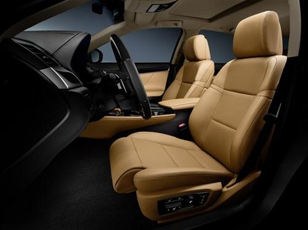 2012 Lexus GS Official 11 at 2012 Lexus GS Officially Unveiled [Video]