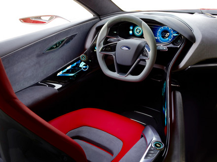 http://www.motorward.com/wp-content/images/2011/08/Ford-Evos-Concept-9.jpg