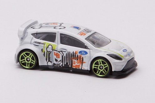Wheel Rims  Cars on Expanding Business By Entering The World Of Toys With Hot Wheels