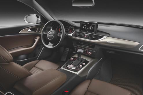 http://www.motorward.com/wp-content/images/2012/01/Audi-A6-allroad-4.jpg