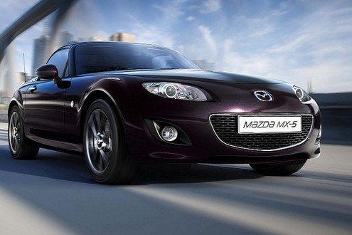 Mazda-MX-5-Spring-Special-Edition-1.jpg