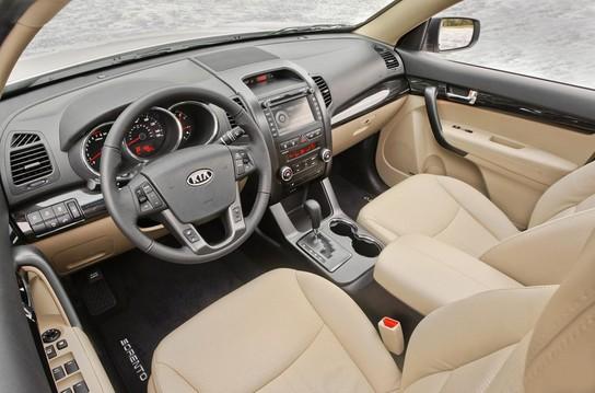 http://www.motorward.com/wp-content/images/2012/03/2013-Kia-Sorento-Facelift-5.jpg