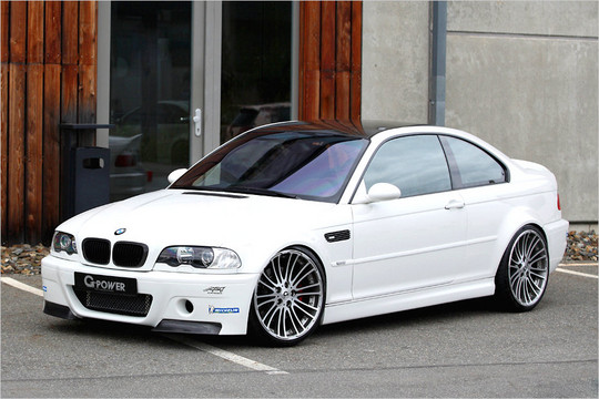 classic cars tuning of best sports coupe bmw m3 e46 by. Black Bedroom Furniture Sets. Home Design Ideas