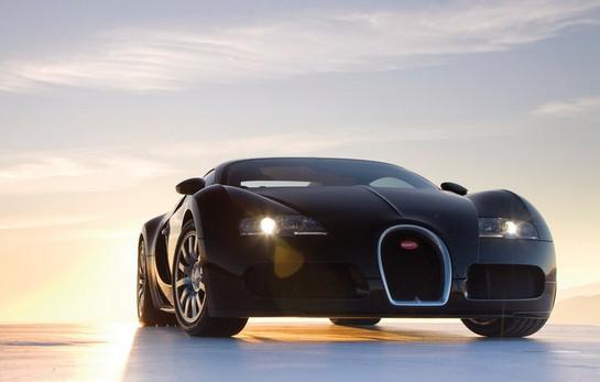 bugatti veyron jeremy clarkson jeremy clarkson presents bugatti veyron best 25 bugatti veyron. Black Bedroom Furniture Sets. Home Design Ideas
