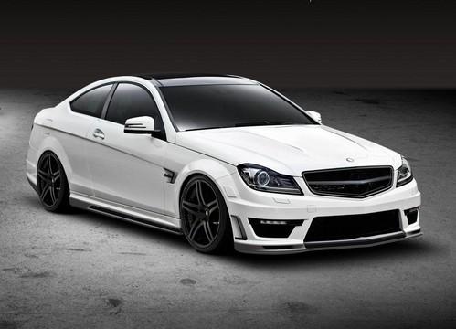 Vorsteiner-Mercedes-C63-AMG-Coupe-1.jpg