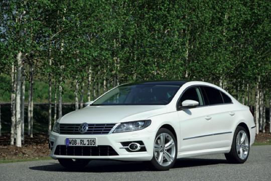 2013-Volkswagen-CC-R-Line.jpg
