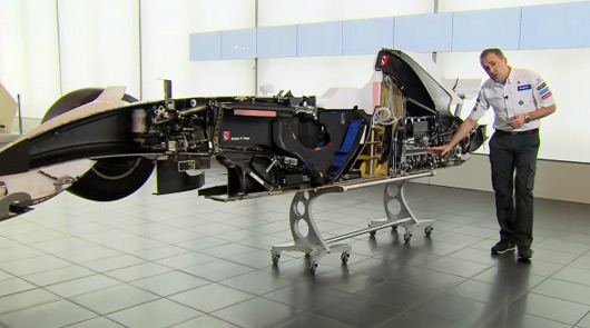 Cutaway-F1-Race-Car.jpg