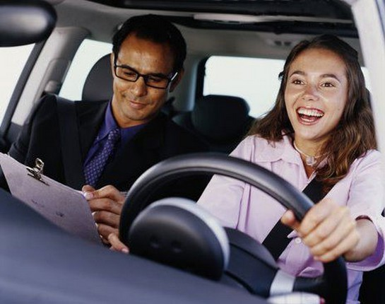 Foreign Nationals Driving in the U.S. | USAGov