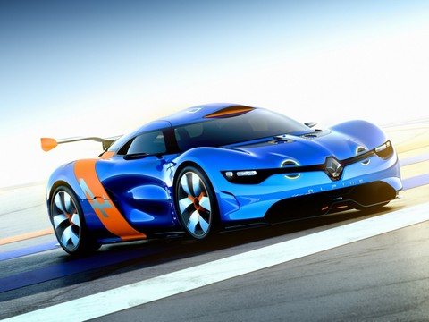 http://www.motorward.com/wp-content/images/2012/05/Renault-Alpine-A110-1.jpg