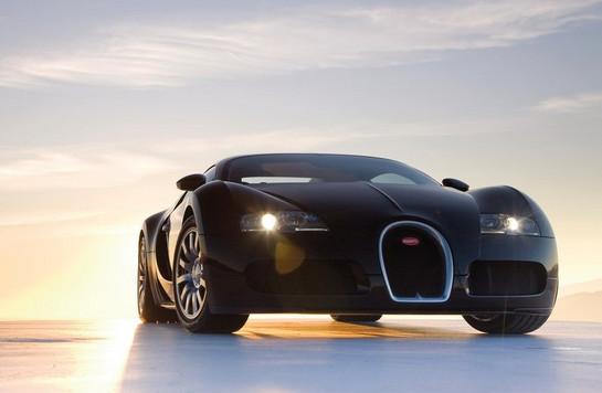 bugatti veyron successor could be a hybrid. Black Bedroom Furniture Sets. Home Design Ideas