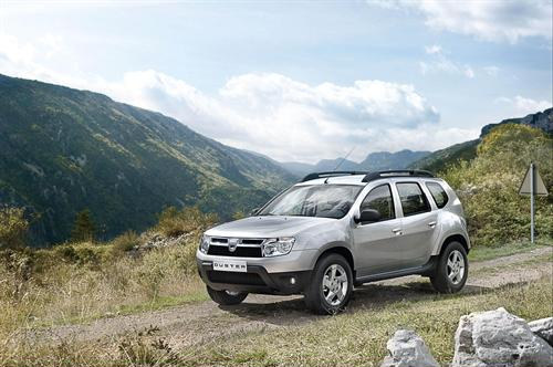 Dacia-Duster-UK.jpg