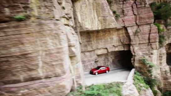 "Cadillac ATS vs the World 4 ""Cadillac ATS vs The World"" Ad Campaign Announced"