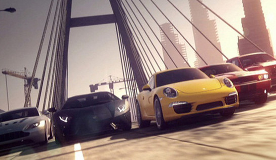 new need for speed 2012 release date In the initial release in may of 2012 a community manager announced that easy would no longer work on need for speed: world, and that a new task.