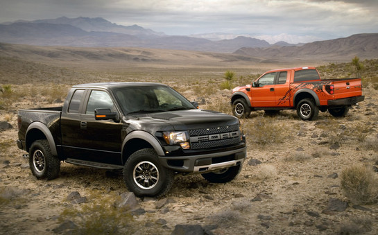 carlos lago reviews 2012 ford f 150 svt raptor
