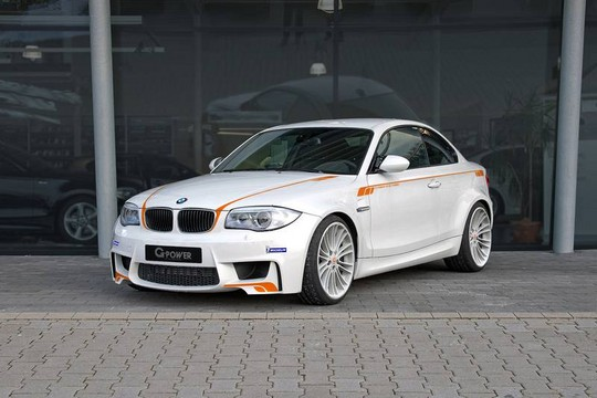 http://www.motorward.com/wp-content/images/2012/08/G-Power-BMW-1M-Coupe-2.jpg