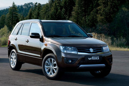 Suzuki-Grand-Vitara-Facelift-1.jpg
