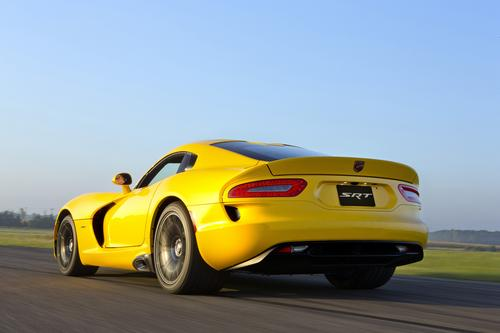2013 srt viper official pricing announced. Black Bedroom Furniture Sets. Home Design Ideas
