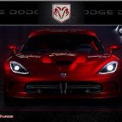 Dodge 545x341 175x175 at Dodge History & Photo Gallery