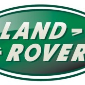 Land Rover Logo 175x175 at Land Rover History and Photo Gallery