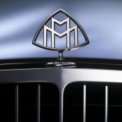 MAYBACH logo 175x175 at Maybach History & Photo Gallery