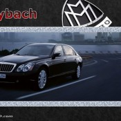 Maybach 545x341 175x175 at Pontiac History & Photo Gallery