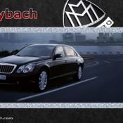 Maybach 545x341 175x175 at Maybach History & Photo Gallery
