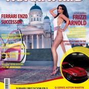 Motorward Magazine 001 s 175x175 at Motorward Digital Magazine   Edition 1