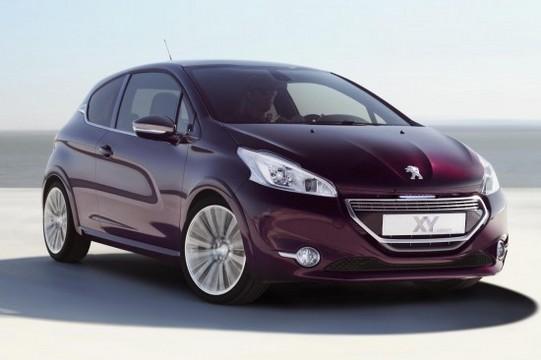 http://www.motorward.com/wp-content/images/2012/09/Peugeot-208-XY-1.jpg