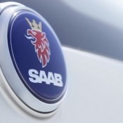 SAAB logo 175x175 at Saab Partners With Chinas Hawtai Motor