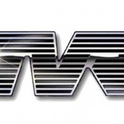 TVR logo 175x175 at TVR History & Photo Gallery