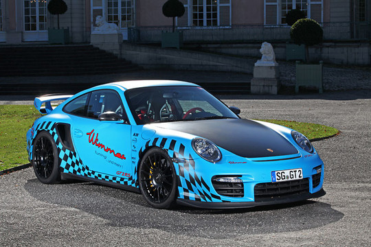 GT2-RS-by-Wimmer-1.jpg