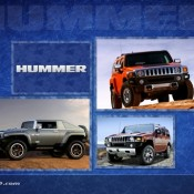 Hummer 545x341 175x175 at Hummer History & Photo Gallery