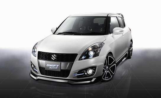 Suzuki-Swift-Sport-1.jpg