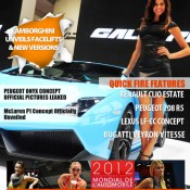 motorward magazine 2 main 540 175x175 at Motorward Digital Magazine   Edition 2