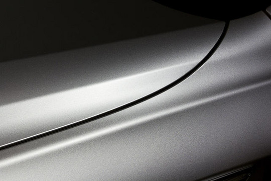 BMW M6 Gran Coupe 31 at BMW M6 Gran Coupe Official Teaser Shots Released