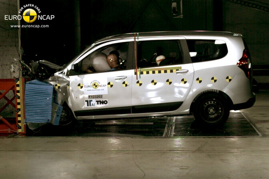 Euro-NCAP-Crashtest-lodgy.jpg