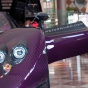 Pagani Automobili Motorward Visit Top 175x175 at Motorward Visit to Pagani Automobili