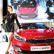 irina shayk istambul kia ceed 02 175x175 at Irina Shayk obfuscates the Kia Pro Ceed 2013
